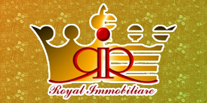 royal immobiliare