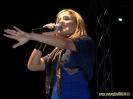 Anna Altieri e Manolo e i Gipsy King in concerto - Festa 2011