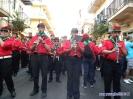 Festa 2011