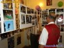 Mostra fotografica 'Le Feste del Comitato'